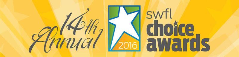 southwest-florida-choice-awards
