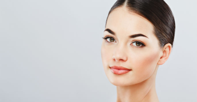 Enhance Thin Lips with Lip Injections