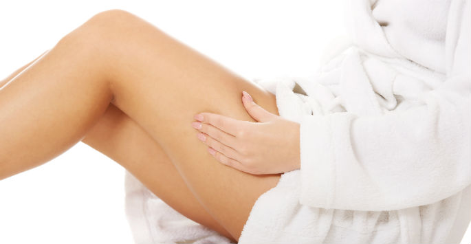 5 Reasons to Consider Spider Vein Removal