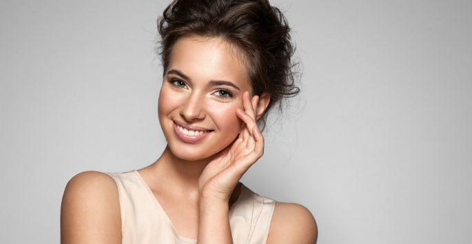 Reduce Fine Lines and Wrinkles with Laser Skin Resurfacing