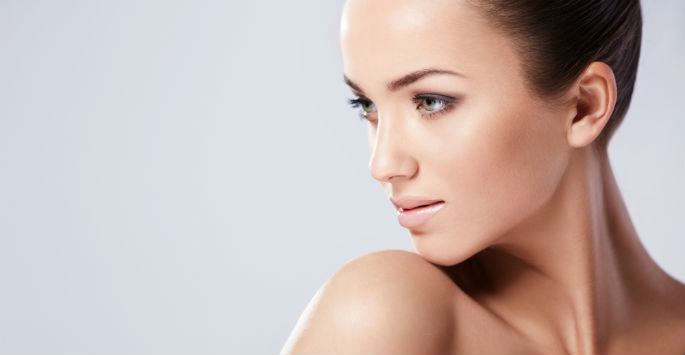 Is Juvederm Voluma XC Right for Me? - Skin Deep Naples