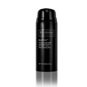 Revision Bodifirm Body Toner