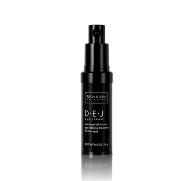 Revision D.E.J Eyecream All-in-One