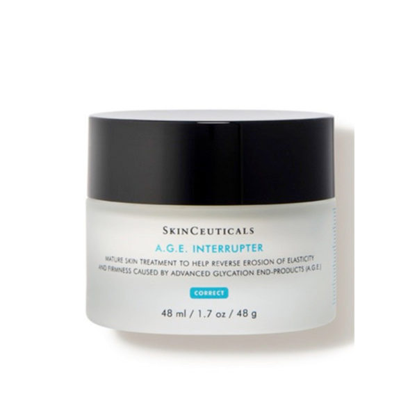 A.G.E. Interrupter Anti-Wrinkle Cream